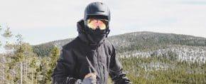 Bolle TSAR Ski Goggles and Instinct MIPS Helmet Review