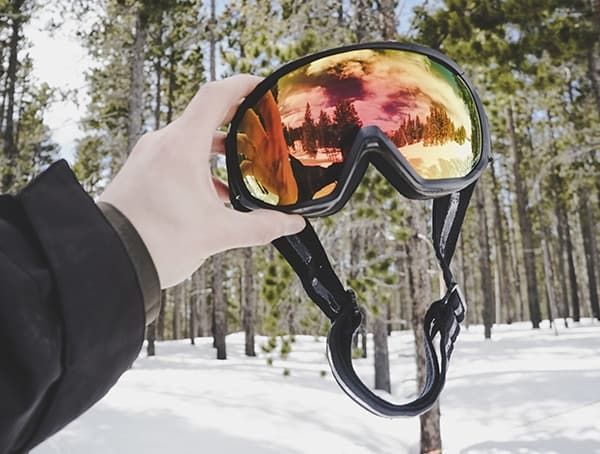 Bolle Tsar Ski Googles Review