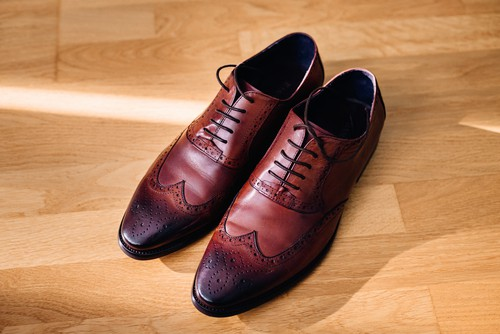 Bolvaint Most Expensive Shoes For Men