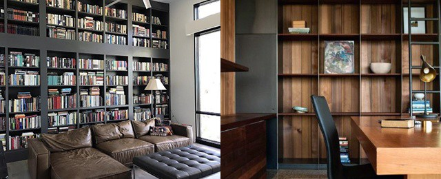 70 Bookcase Bookshelf Ideas Unique Book Storage Designs
