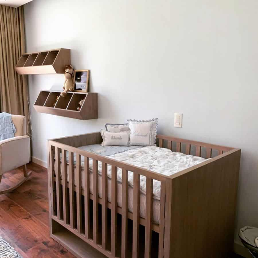 The Top 59 Nursery Ideas – Interior Home and Design