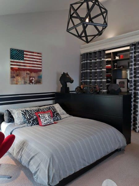 Bedroom Ideas For Small Rooms For Teens Wall Colors