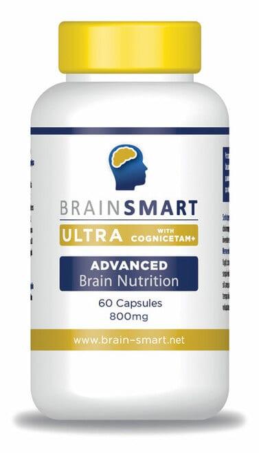 brainsmart-supplement