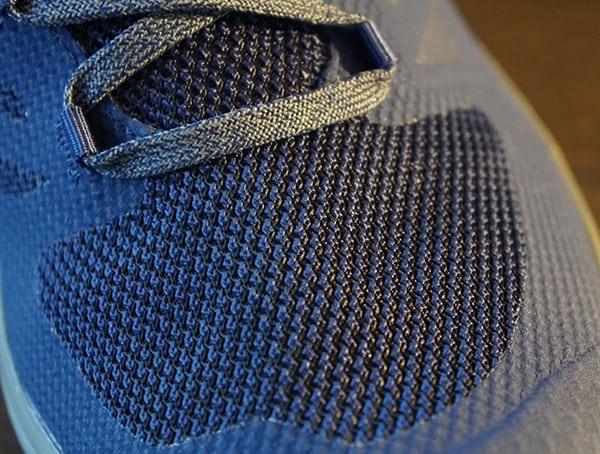 Breathable Mesh Mens Hiking Salomon Outline Mid Gtx Shoes