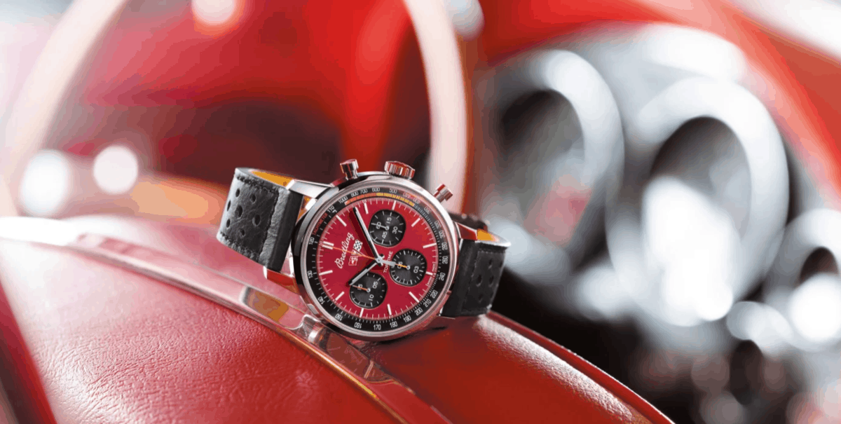 breitling-top-time-classis-cars-capsule-collection-3