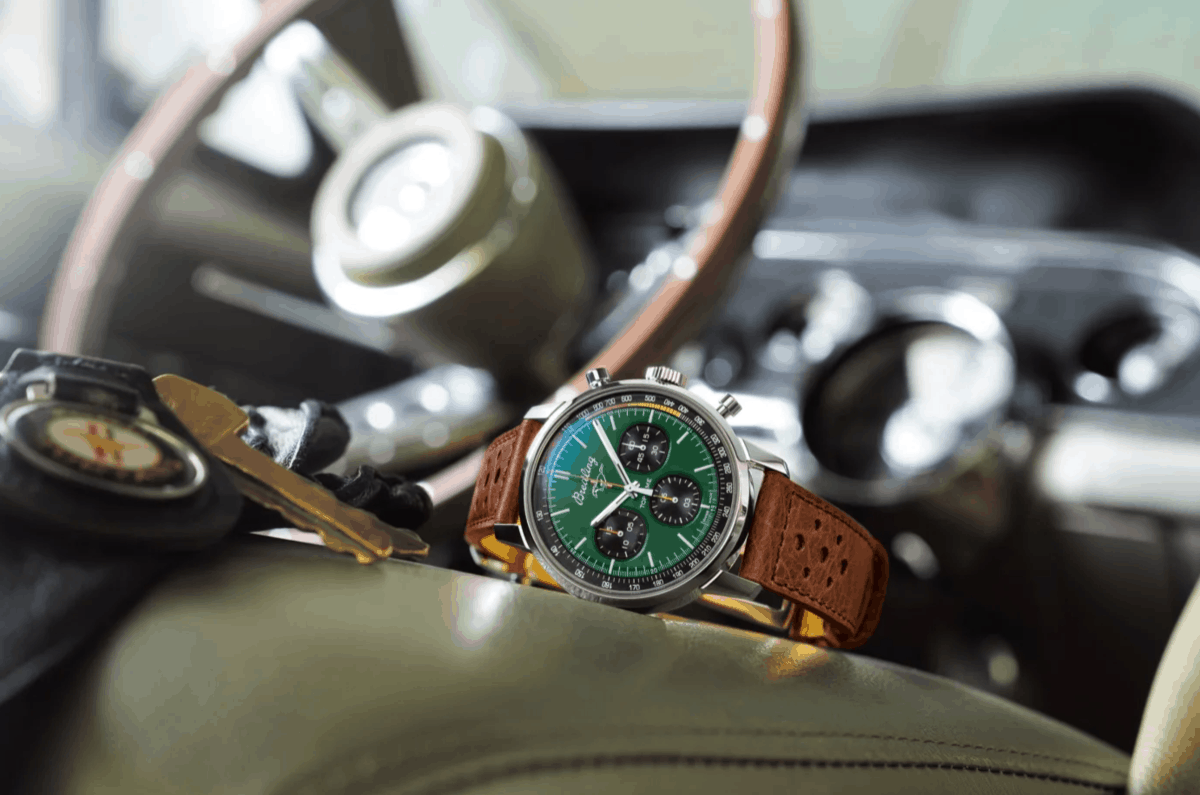 breitling-top-time-classis-cars-capsule-collection-5