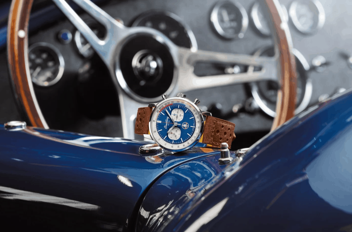 breitling-top-time-classis-cars-capsule-collection-7