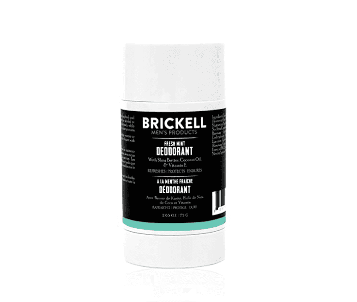 brickell-deodorant