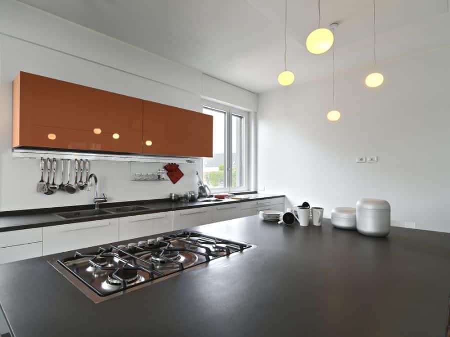 Bright Color Kitchen Paint Colors 12