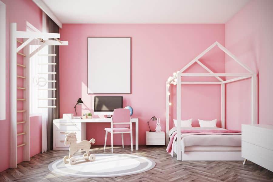 Bright Colors Bedroom Paint Colors 3