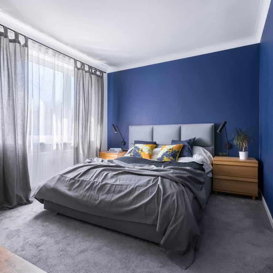 Bright Colors Bedroom Paint Colors 6