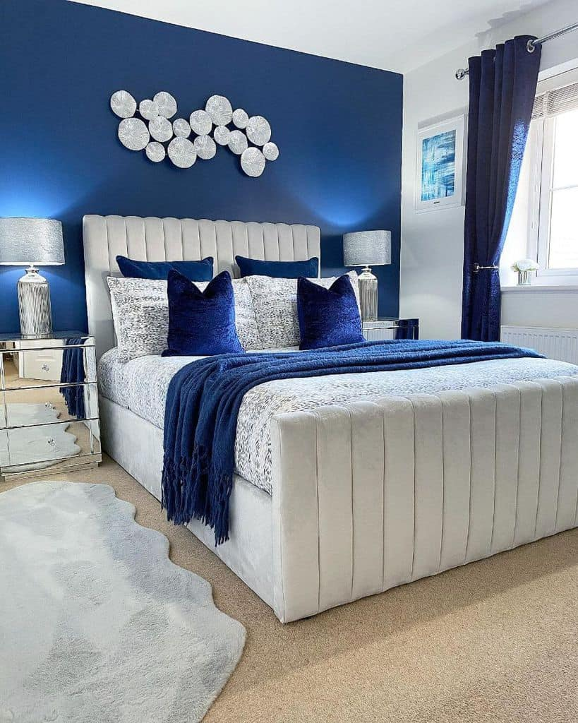 Bright Colors Bedroom Paint Colors Homebyharry