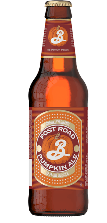 brooklyn-post-road-pumpkin-beer