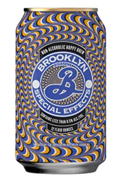 brooklyn-special-effects