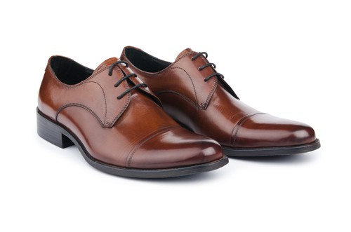 Brunello Cucinelli Most Expensive Shoes For Men