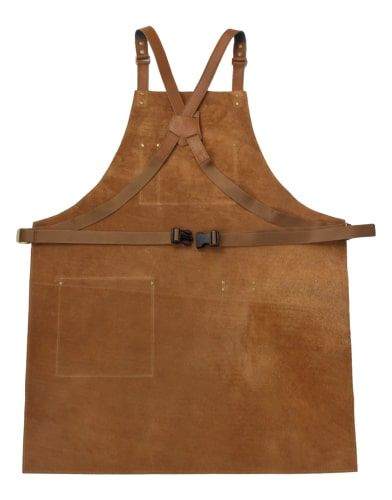 Bucket Boss Duckwear Supershop Apron For Men