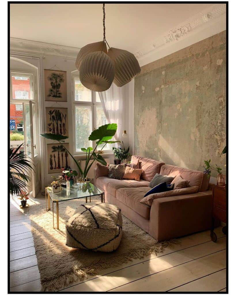 budget apartment living room ideas jess.at.home
