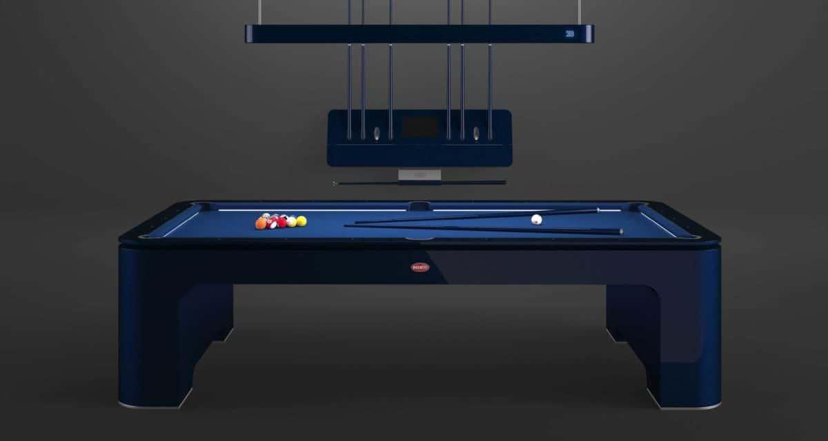 bugatti-carbon-fiber-pool-table-1