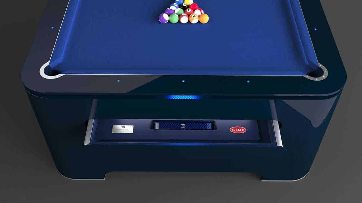 bugatti-carbon-fiber-pool-table-2