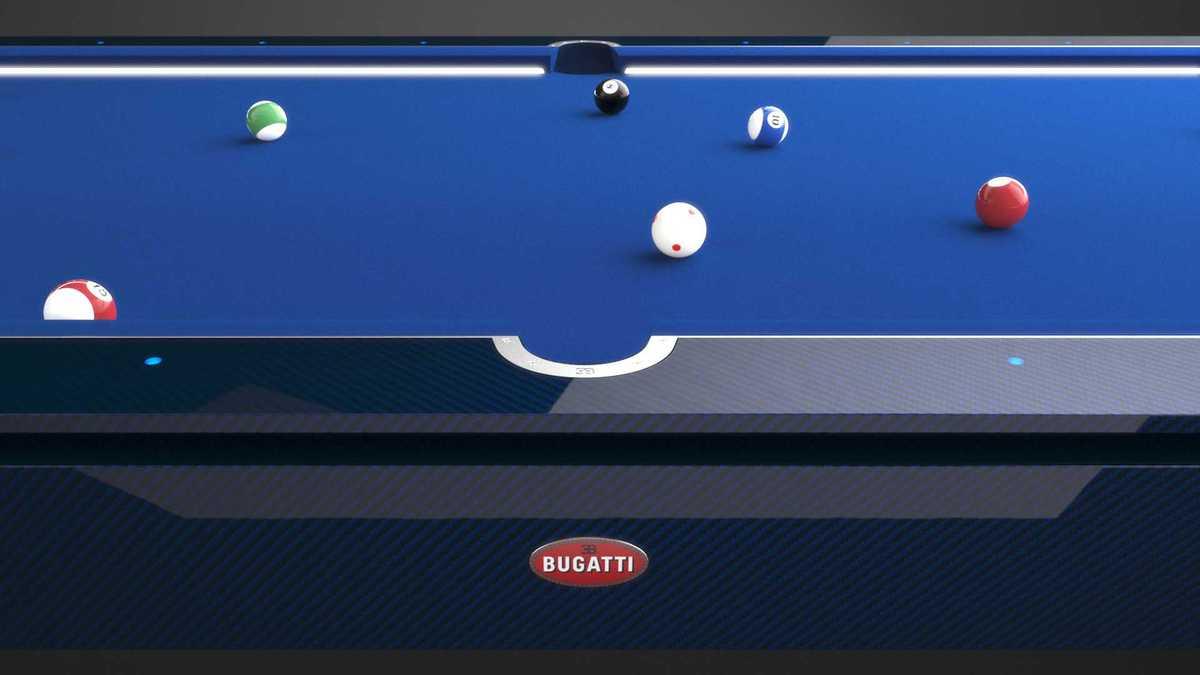 bugatti-carbon-fiber-pool-table-4