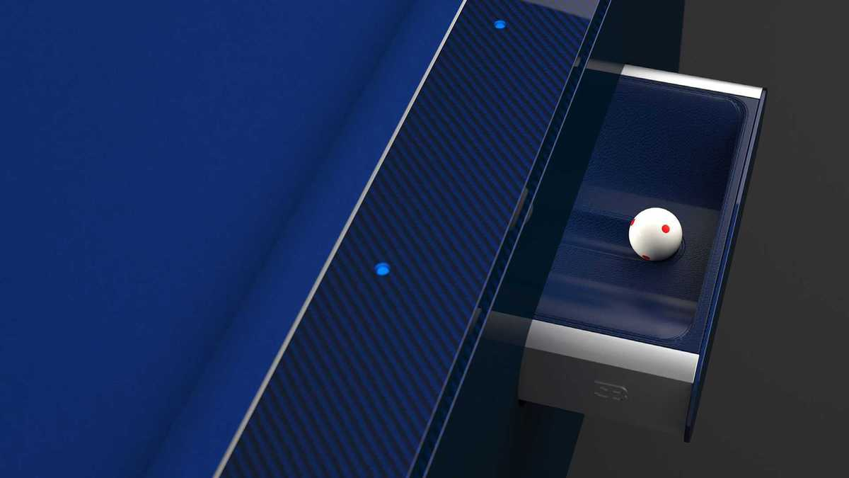 bugatti-carbon-fiber-pool-table-5