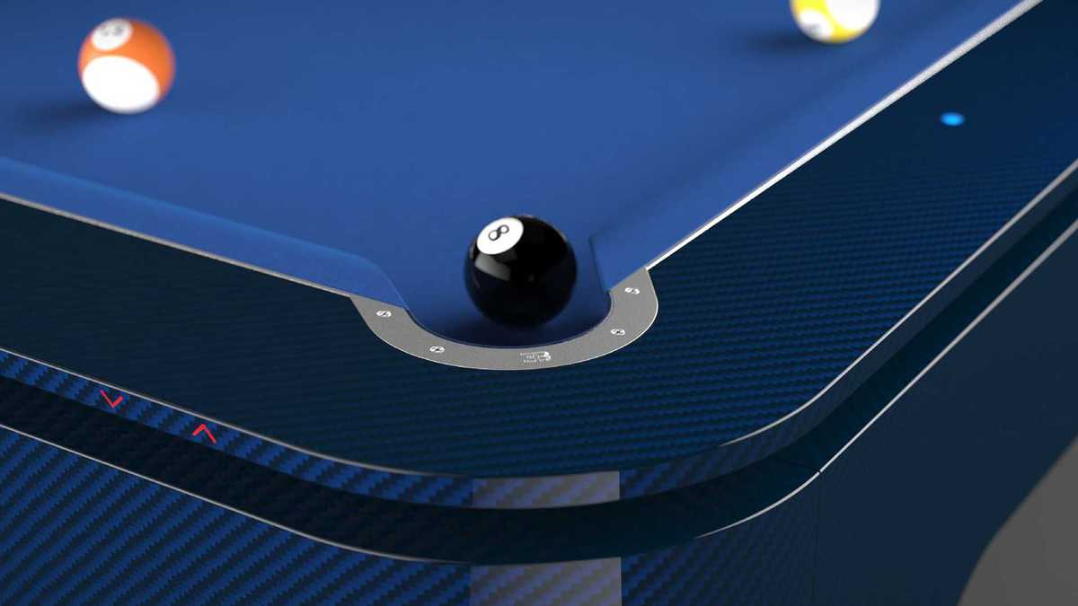 bugatti-carbon-fiber-pool-table-6