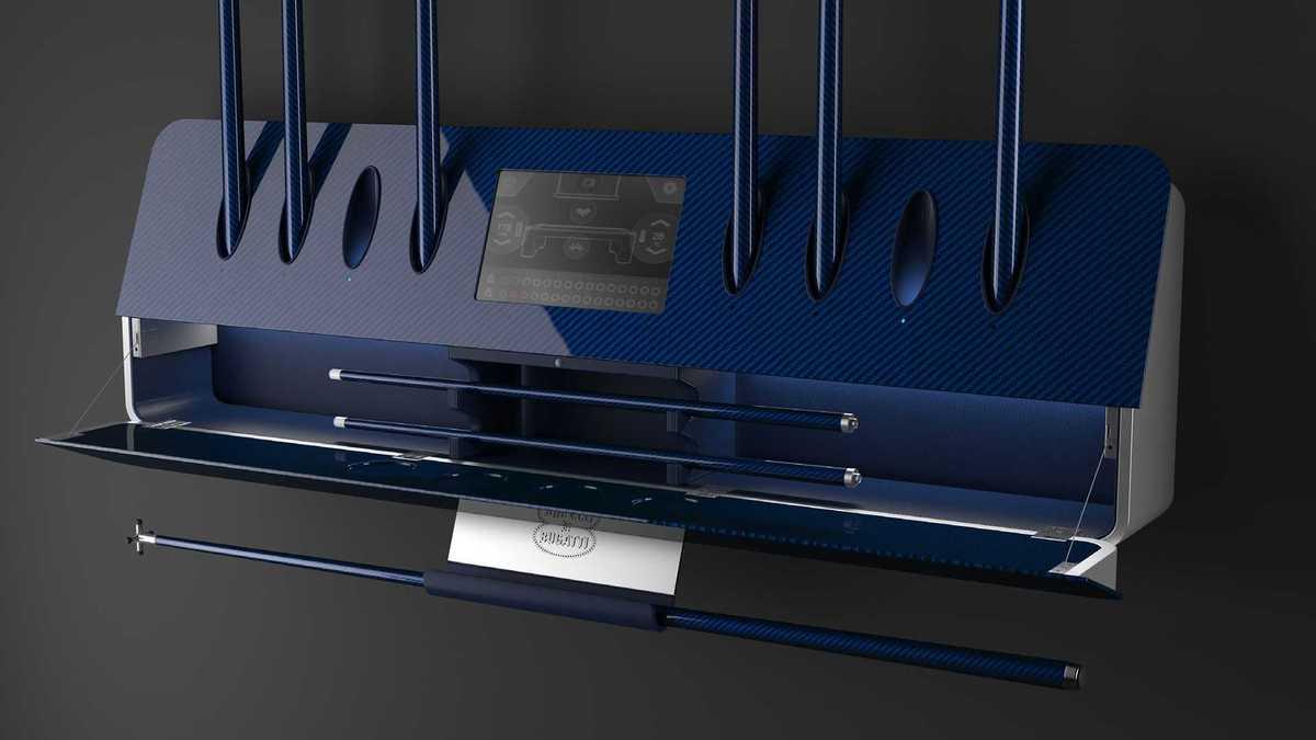 bugatti-carbon-fiber-pool-table-7