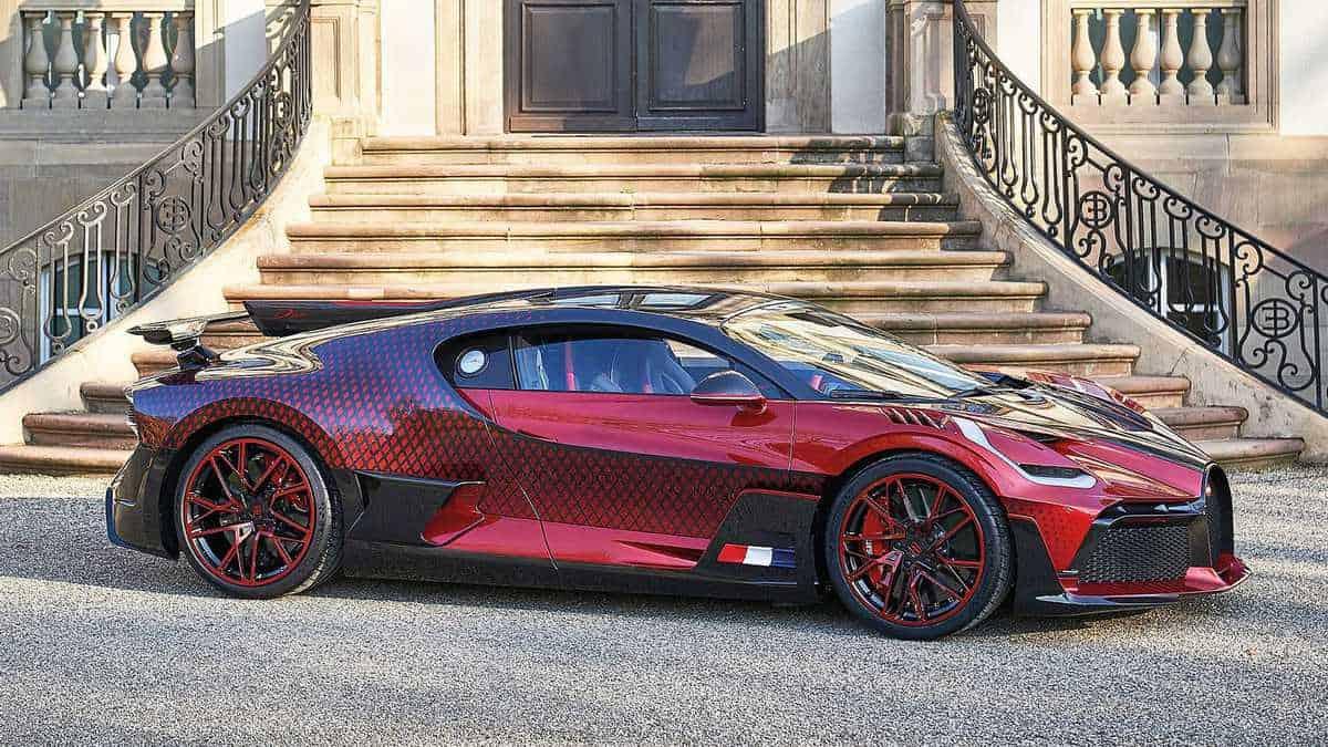bugatti-divo-lady-bug-2
