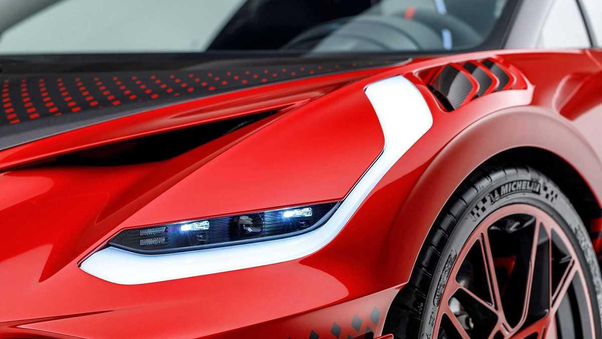 bugatti-divo-lady-bug-5