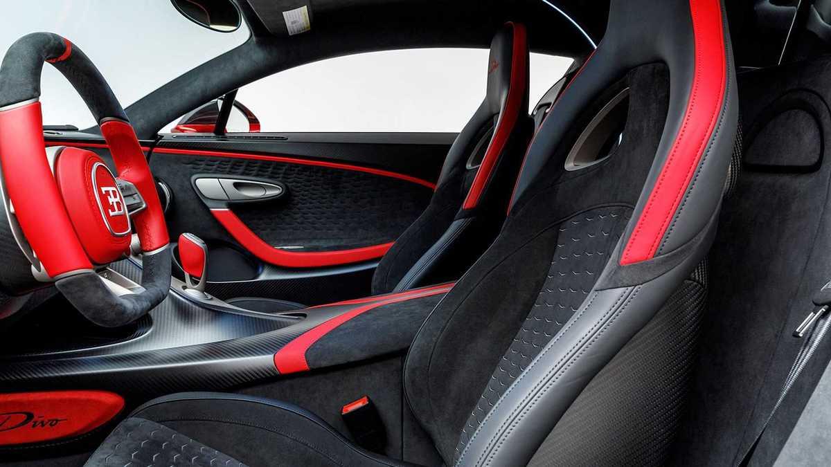 bugatti-divo-lady-bug-8