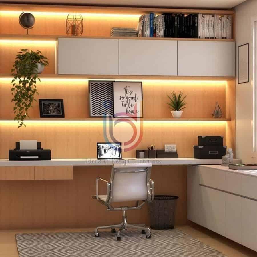 built in storage for bedroom organization ideas ideas_of_design_interiors_