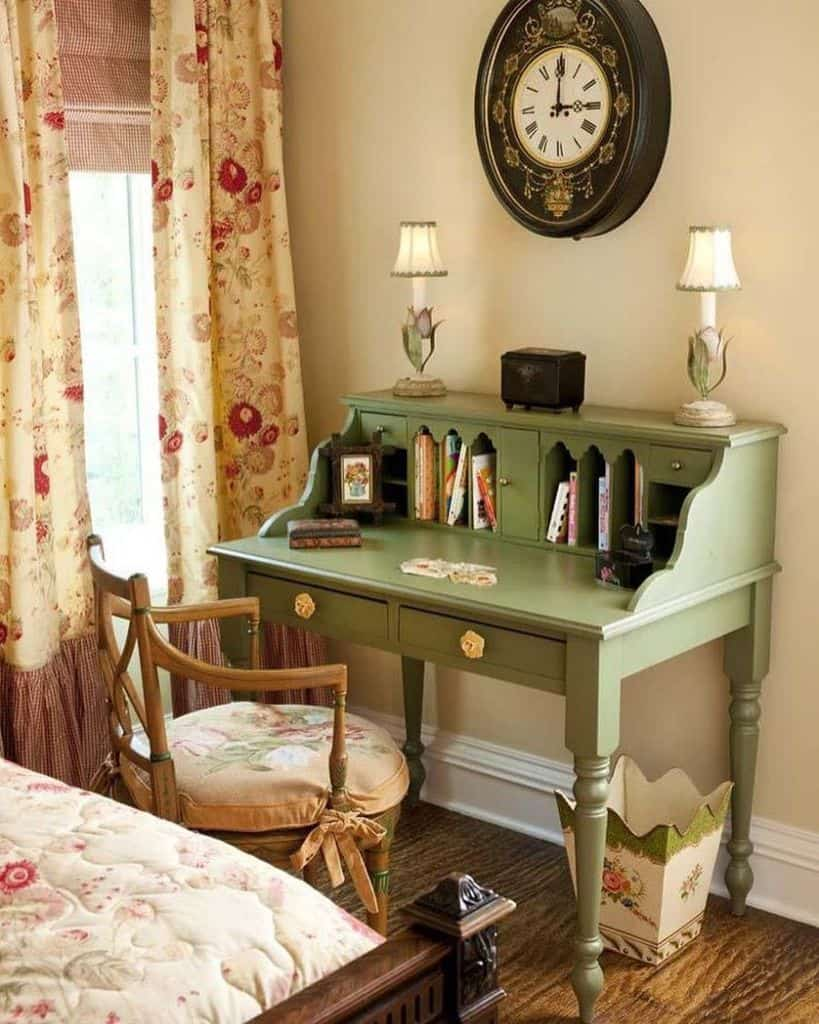 built in storage for bedroom organization ideas insta_goods_247