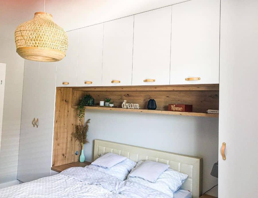 built in storage for bedroom organization ideas iwonka8i6