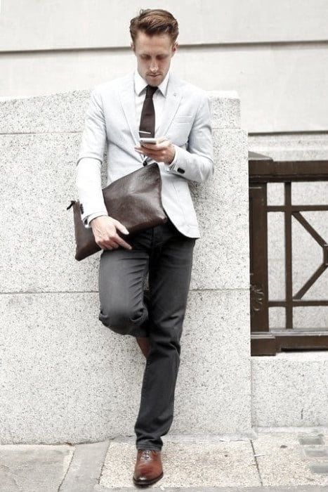 business casual outfits outfits for men - Business Casual Men Business Casual Attire For Men