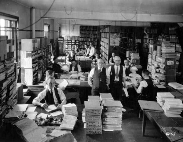 Business Office Attire 1920s Mens Fashion Ideas