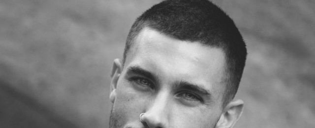 Buzz Cut Hair For Men – 40 Low Maintenance Manly Hairstyles