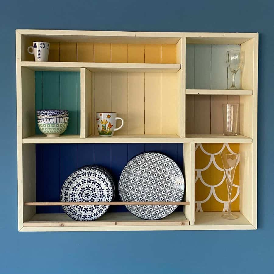 cabinet kitchen shelving ideas marinetta_pearl