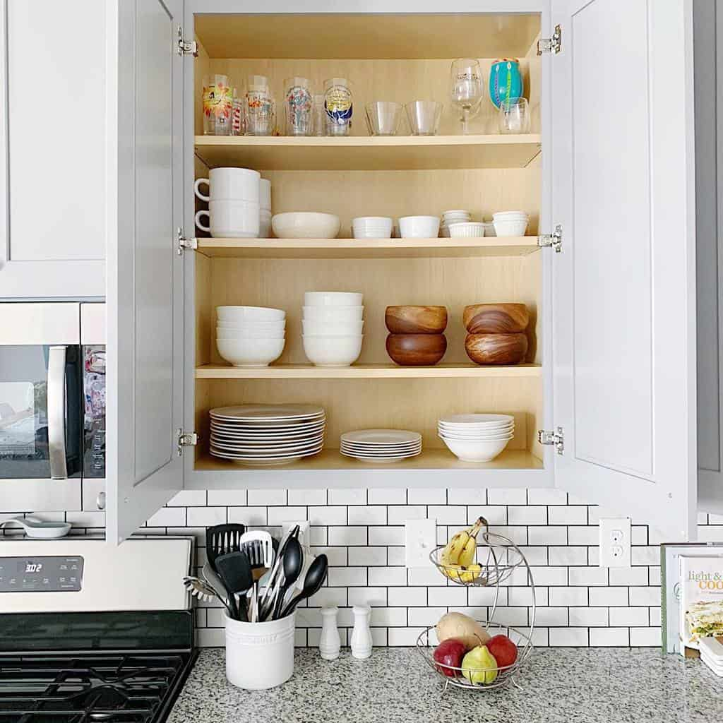 cabinet small pantry ideas pittsburghneat