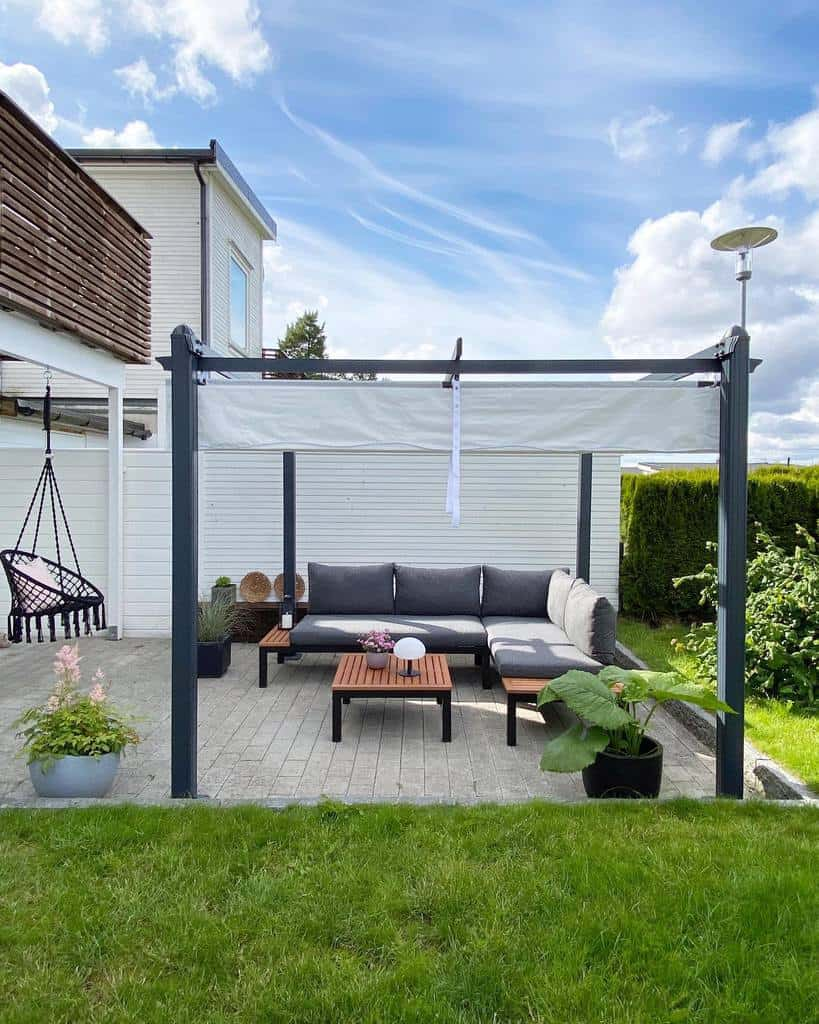 canvas patio shade ideas by_tine_home