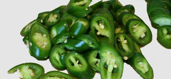 Capsaicin Natural Fat Burners For Men
