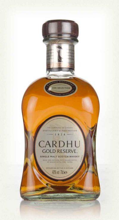 cardhu-gold-reserve-whisky