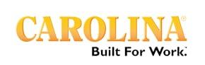 Carolina Logo Feature