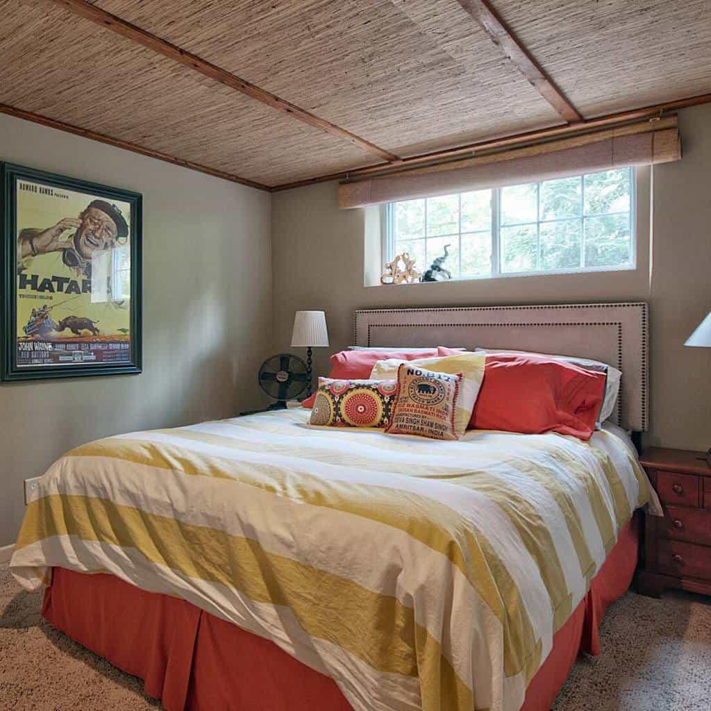 carpet basement floor ideas dimplesonmywhat