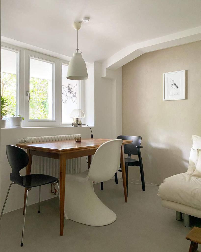 carpet basement floor ideas exminimalist