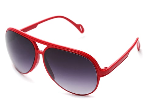 Carrera Hot Aviator Sunglasses For Men