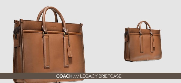 Carry On Briefcase Luggage For Men