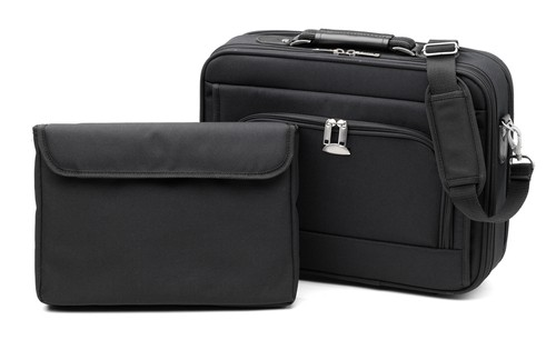 Top 23 Best Laptop Bags For Men - Essentials Within Reach