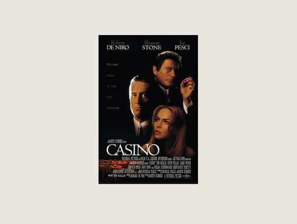 Casino Best Business Movies For Men