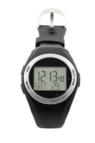 Casio Fe10 1a Classic Digital Watch For Men