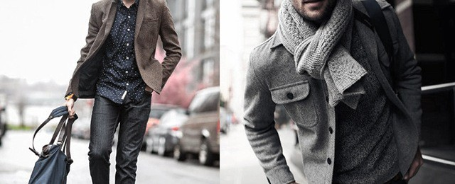 Casual Wear For Men – 90 Masculine Outfits And Looks